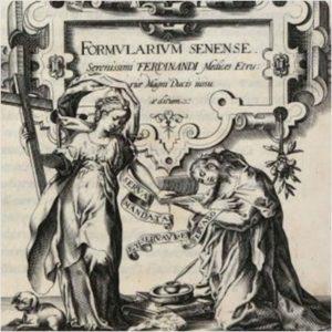 asta-millecinquecento-libri-del-cinquece_01