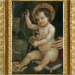 pinturicchio-il-bambin-gesu-delle-mani_01