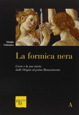 libro-giorgio-cortenova-la-formica-nera_02