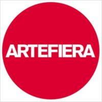 ArteFiera 2017 - 41a edizione