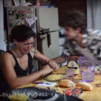 Video: Graciela Sáez. Somos Mujeres Invisibles (Siamo Donne Invisibili)