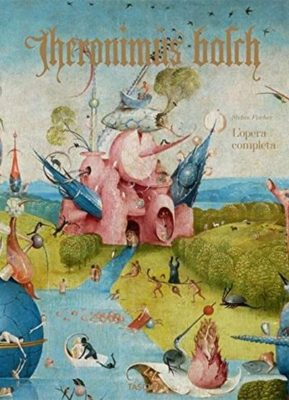 libro-hieronymus-bosch-lopera-completa_02