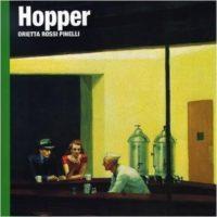 libro-orietta-rossi-pinelli-hopper_01
