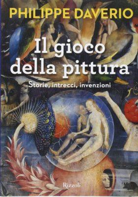 libro-philippe-daverio-il-gioco-della-pi_02