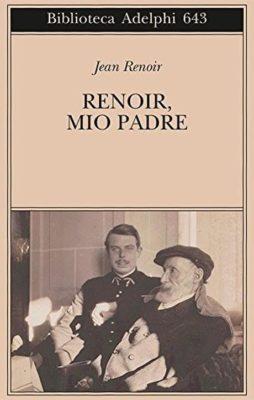 libro-renoir-mio-padre_02