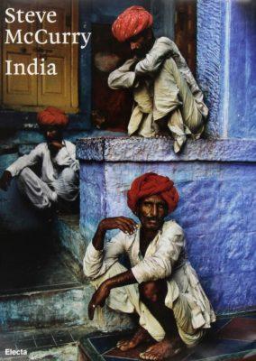 libro-steve-mccurry-india_03