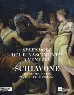 libro-splendori-del-rinascimento-a-venez_02