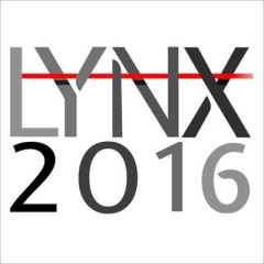 premio-darte-contemporanea-lynx-2016_01