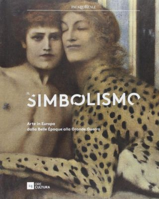 catalogo-il-simbolismo-arte-in-europa-dalla-belle-epoque-all_02