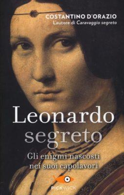 libro-leonardo-segreto-gli-enigmi-nascosti-nei-suoi-capolavo_02