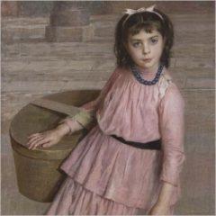 brera-1891-lesposizione-che-rivoluziono-larte-moderna_01