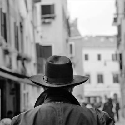 ferdinando-scianna-il-ghetto-di-venezia-500-anni-dopo_01
