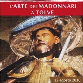 larte-dei-madonnari-a-tolve_01