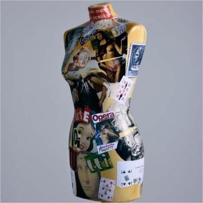 percorsi-darte-contemporanea-15-artisti-per-15-sale_01