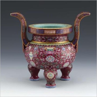 capolavori-dellantica-porcellana-cinese-dal-museo-di-shangha_01