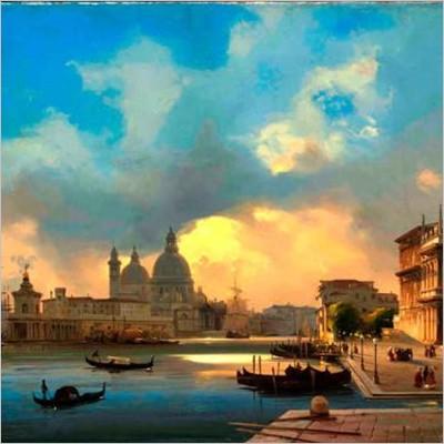 ippolito-caffi-1809-1866-tra-venezia-e-loriente_01