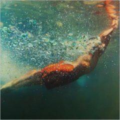 eric-zener-waterscape_01
