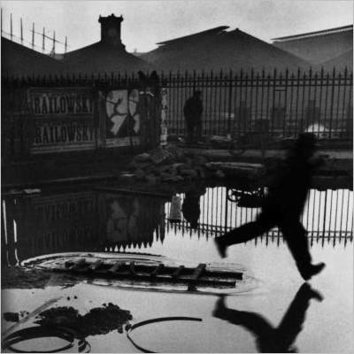 Henri cartier bresson fotografo arte go mostre eventi for Bresson fotografo