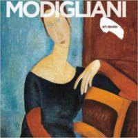 """Dossier: """"Modigliani"""" di Giorgio Cortenova"""