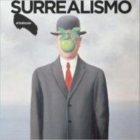 """Dossier: """"Surrealismo"""" di Giuliano Serafini"""