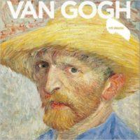 "Dossier: ""Van Gogh"" di Ronald De Leeuw"