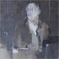 Enzo Maio. Personaggi - Portraits - Cifras