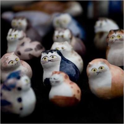 Ker mina 2017 mostra mercato della ceramica d autore for Mostre mercato fiori 2017