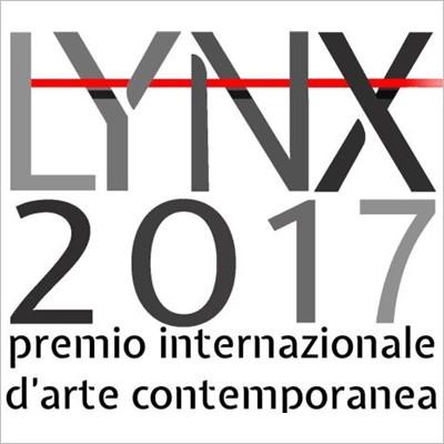Premio d arte contemporanea lynx 2017 arte go mostre for Mostre d arte 2017