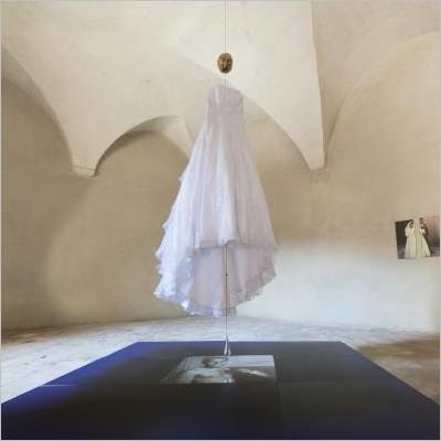Biennale Le Latitudini dell'Arte