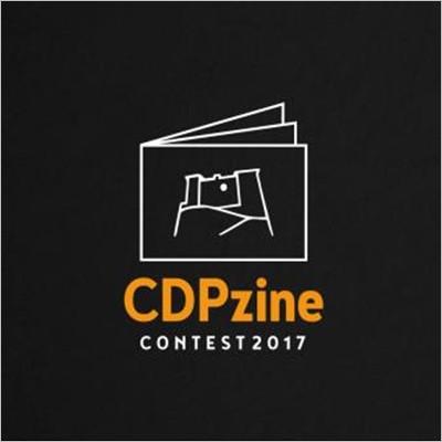 Concorso: CDPzine 2017 - Castelnuovo Fotografia