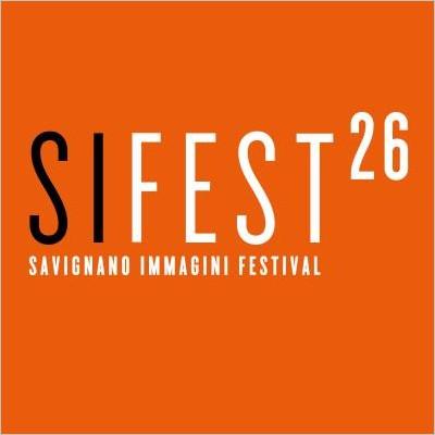 SI Fest 26 - Savignano Immagini Festival: Ad Confluentes