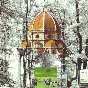 Utopie Radicali - Oltre l'architettura: Firenze 1966-1976