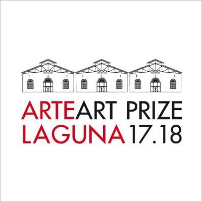 12° Premio Arte Laguna
