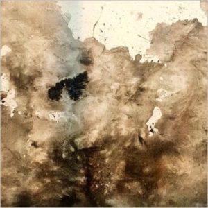 3.0 Integrazione e Disintegrazione - Mostra Collettiva