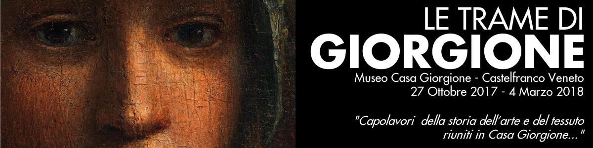 L Trame di Giorgione - Castelfranco Veneto