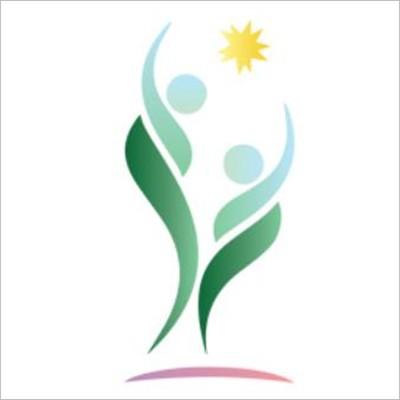 Concorso: S.T.A.R. Bene - Salute, Terra, Alimentazione e Relazioni