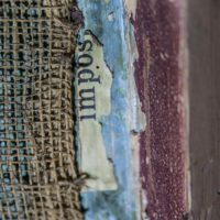 Eridania - Mostra Collettiva