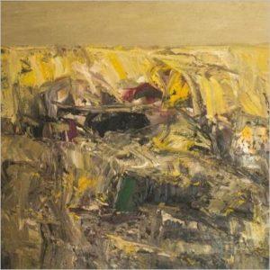Le strade della pittura - Mostra Collettiva