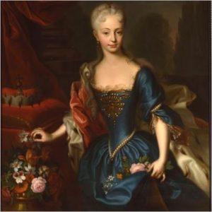 Maria Teresa e Trieste - Storia e culture della città e del suo porto