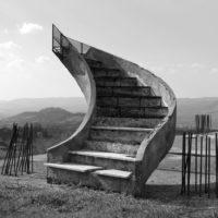Terra Madre - Prima Biennale d'Arte del Belvedere di San Leucio