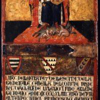 Ambrogio Lorenzetti