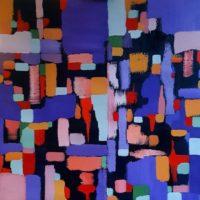 Criss Cross - La Bellezza della Croce - Mostra Collettiva