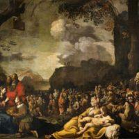 Genovesino - Natura e invenzione nella pittura del Seicento a Cremona