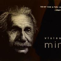 Specchi Incisi - Opere di Ivano D'Annibale