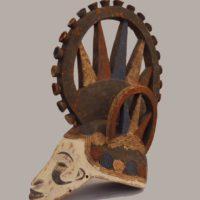 Arte Africana - Mostra Collettiva