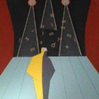 Arte & Parole - IX edizione - Mostra Collettiva