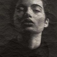 Carlotta Bertelli, Gianluca Guaitoli. La vertigine del volto