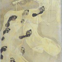 Contemporaneamente - Arte e design della seconda metà del XX secolo