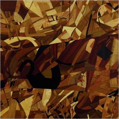 Convegno: Scienza e arte - dall'arte del XX secolo all'arte quantisticaac