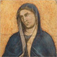 Da Giotto a de Chirico - I Tesori nascosti